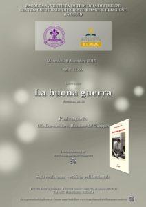 N41-CeCSUR_Agnello
