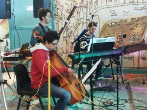N41-Firenze_concertoADRA2