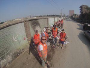 csm_Adventist-Egypt-garbage-Dec11-2_8d2a1abc27