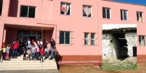 Adventist-Albania-school-ADRA-Jan14-1