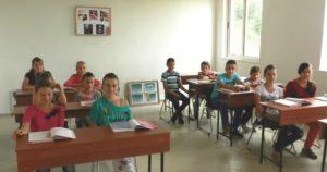 Adventist-Albania-school-ADRA-Jan14-2