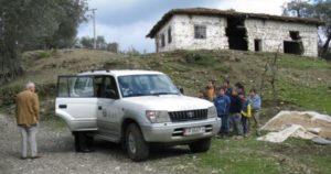 Adventist-Albania-school-ADRA-Jan14-3