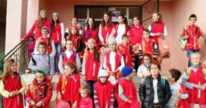 Adventist-Albania-school-ADRA-Jan14-4