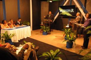 Adventist-Jamaica-Jan13