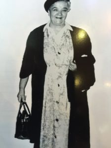 Maria-Adelaide-Gina-Silvestri-Sabatini