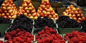 Pixabay-berries-Jan12