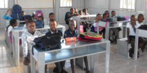 Adventist-Namibia-Maranatha-Jan29-1
