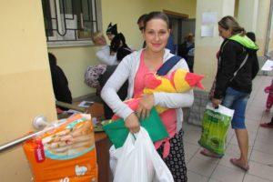 Adventist-ukraine-feb3-3