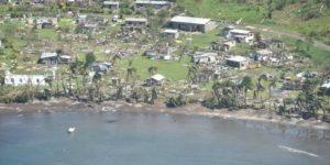 Fiji-Cyclone-Winston-Feb22
