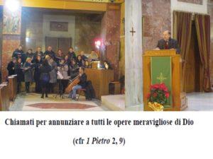 Spuc2016-Abruzzo4