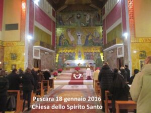 Spuc2016-Abruzzo5