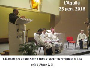Spuc2016-Abruzzo8