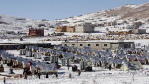 AdraSvizera_assiste_rifugiati_Libano