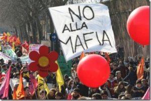 Protestantesimo_no-mafia