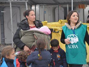 csm_ADRA_Mazedonien_Hilfe_fuer_Frauen_und_Maedchen_d051262012