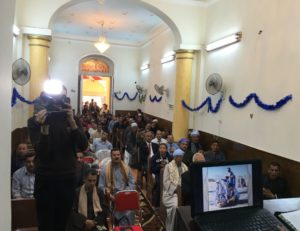 Adventist-Egypt-March31-2
