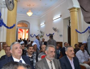 Adventist-Egypt-March31-5