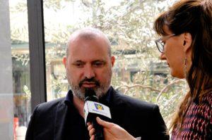 Cesena_Bonaccini a Pranzassime14