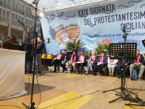 Sicilia-Giornata protestantesimo2016-4