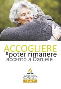 cartolina_daniele.cdr