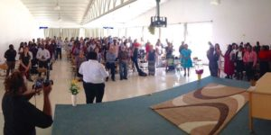 Adventist-Cyprus-May24