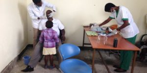 Adventist-Rwanda-May15-1