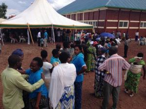 Adventist-Rwanda-May15-3