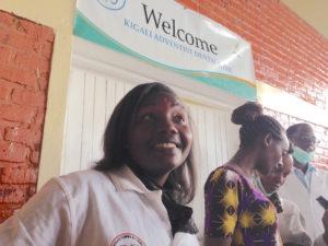 Adventist-Rwanda-May15-4