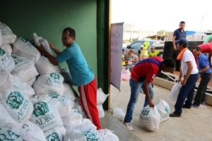 ADRAColombia-aiuti a Guajira-