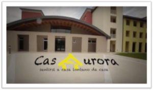 CasAurora