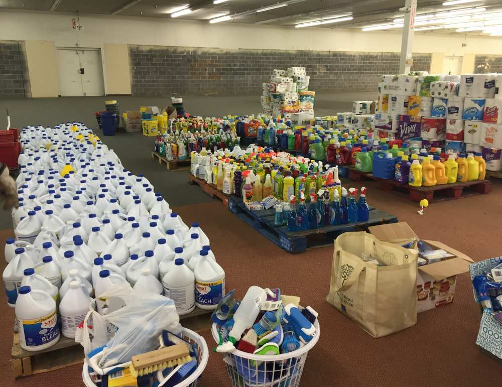 Adventist-west-virginia-flood-June29-2
