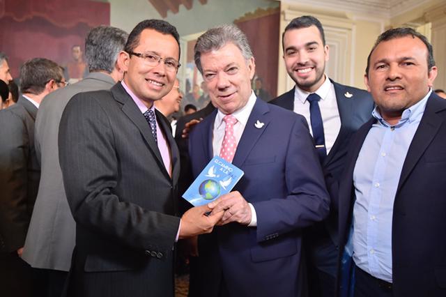 NOCU-Libertad-de-Culto-pazbook