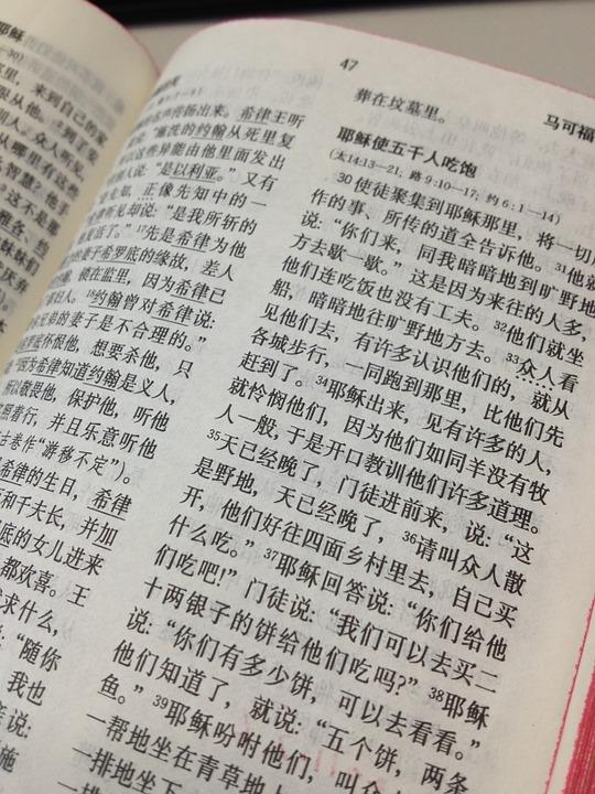 chinese-675456_960_720