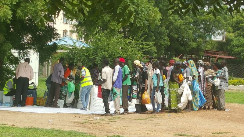 csm_Sud-Sudan-profughi