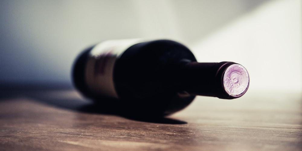 Pixabay-wine.1509590_1920