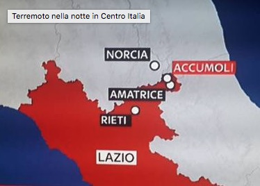 terremoto-cartina