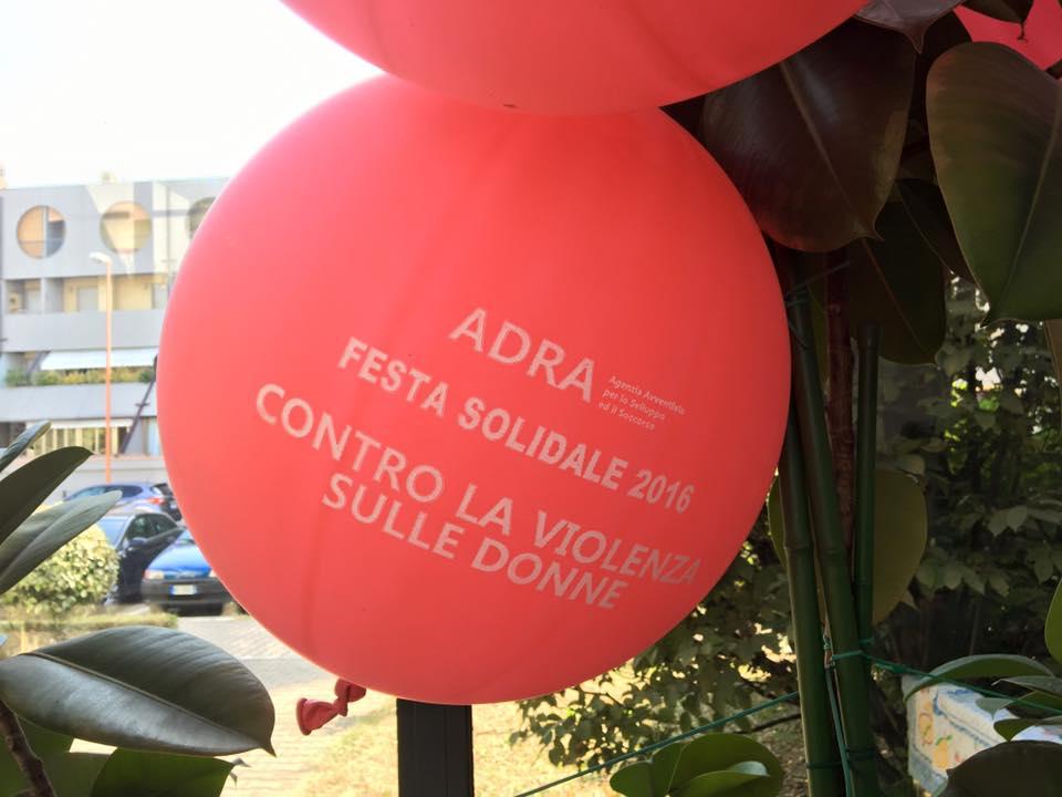 cesena-festa_solidale-2016-1