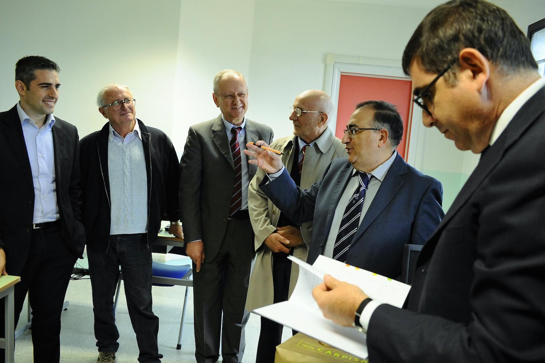 inaugurazione-adra-carcere-parma-2016-1