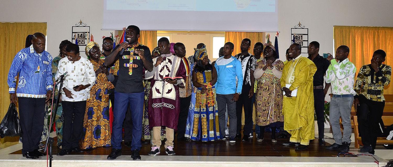 gruppo-africano