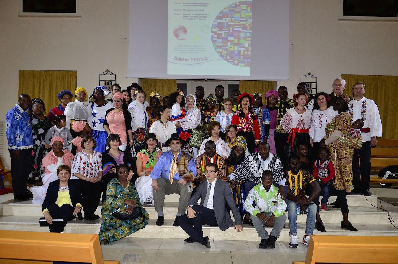 gruppo-internazionale-di-avventisti-a-firenze