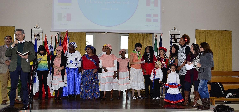 gruppo-latinoamericano