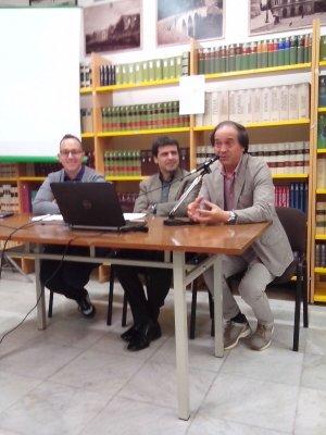 n43-piazza-armerina-ottobre-in-biblioteca-2016-2
