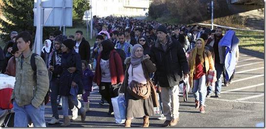 protestantesimo-migranti92-jpg
