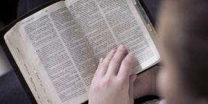 Gesù esplosione di vita. La grazia e l'uomo deturpato dal peccato