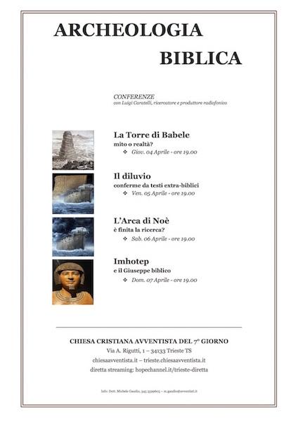 miglior sito di incontri avventisti Settimo giorno Svizzera sito di incontri gratuiti