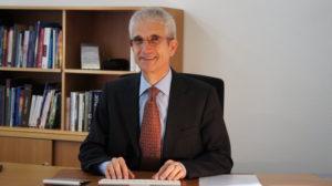 Congratulazioni della chiesa avventista ai nuovi presidenti dell'Unione europea