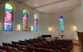 Culto evangelico di Pasqua