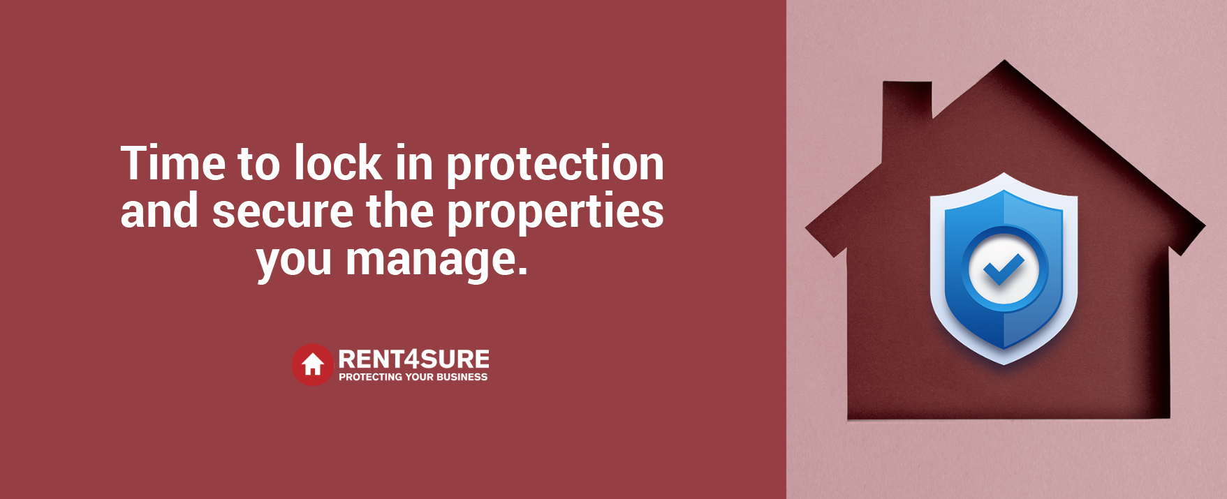 Protect the properties you manage during these uncertain times
