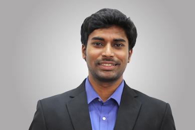 Javvaji Kiran
