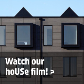 Watch our hoUSe film